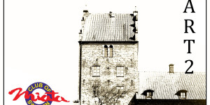 Lillldekal Bäckaskog Castle ny (002)