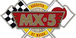 MX-5 Emblem_vektoriserat b